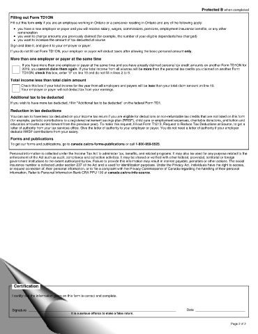 Page 10 - documentation_summer_students